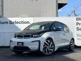 BMW i3 スイート レンジエクステンダー