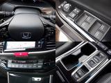オートエアコンで自分好みの室温を素早く設定出来ます。快適な室温で、快適な運転をお楽しみ下さい! パドルシフトでアクティブな運転を楽しむことが可能です!!