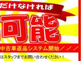 日産 ジューク 1.5 15RX V セレクション