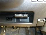 ETCも装備されているので高速利用のドライブもOKですよ