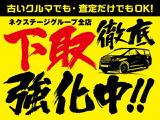 ボルボ V60クロスカントリー T5 AWD SE 4WD