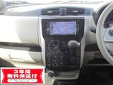 三菱 eKワゴン M e-アシスト プラスエディション