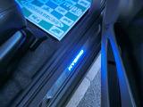 ホンダ フィットハイブリッド 1.5 RS ファインスタイル