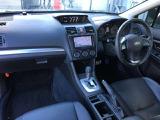 スバル インプレッサスポーツ 2.0 i-S 4WD