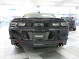 シボレー カマロ LT RS