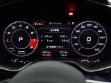アウディ TTSクーペ 2.0 4WD