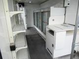 トヨタ ダイナ 移動販売車