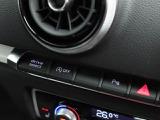 ・アウディドライブアシスト  ボタン操作ひとつでパワーステアリングのアシスト量、エンジン、ギアチェンジ特性など走行特性を選べます。