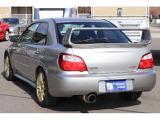 当店では、「商談中」などでお車を押さえておくことはできかねます。中古車は早い物勝ちです!