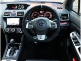 スバル WRX S4 2.0 tS NBR チャレンジ パッケージ 4WD