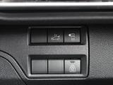 チャイルドロックやリアゲートの開閉など運転席側から可能