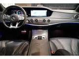 メルセデス・ベンツ AMG S63クーペ 4マチック プラス 4WD