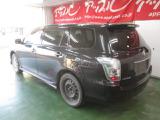 トヨタ カローラフィールダー 1.8 S エアロツアラー