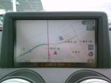 日産 デュアリス 2.0 20G FOUR アーバンフレア 4WD