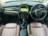 BMW ミニ クーパー D 60イヤーズ エディション