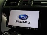 スバル インプレッサスポーツ 1.6 i-L アイサイト プラウド エディション 4WD