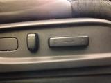 シートの座り心地もばっちりです。やわらかく、身体を包み込んでくれるような質感のシートですよ☆長距離ドライブでも疲れません!!
