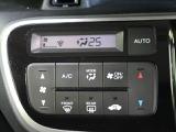 ●【パドルシフト】装備!オートマミッションでも充分にスポーツ走行を楽しめる時代です☆ダイレクトなドライブフィールを味わいたい人には必須♪慣れるととても楽しく車を操作できますよ☆