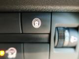 【全方位運転支援システム】衝突軽減ブレーキ、踏み間違い防止アシスト、ふらつき警報など安全装備も充実です!