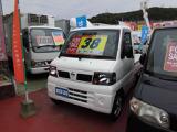 日産 クリッパートラック SD