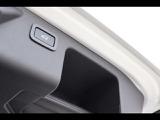 ランドローバー ディスカバリースポーツ SE 2.0L D180 5+2シートパック ディーゼル 4WD