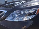 LS600h バージョンS Iパッケージ 4WD