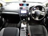 スバル インプレッサスポーツ 2.0 i-S アイサイト 4WD