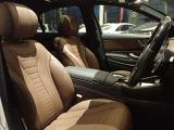 メルセデス・ベンツ S560ロング AMGライン プラス