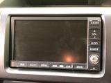 ステップワゴン 2.0 スパーダ Z HDDナビ エディション