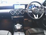 メルセデス・ベンツ A250セダン 4マチック 4WD
