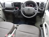 NT100クリッパー DX セーフティ パッケージ 4WD