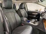 運転席、助手席シート共に程度良好です。
