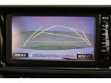 純正7インチSDナビ。CD・ワンセグTV対応です。走行中のテレビ視聴は危険なので、車両停車時にお楽しみくださいね。
