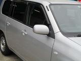 サクシードバン 1.5 UL-X ETC・電格ミラー・車検整備付