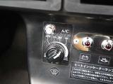 エアコンも装備されており、快適なドライブをすることができます。