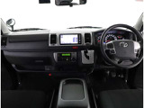トヨタ レジアスエース 2.8 スーパーGL ロング ディーゼル