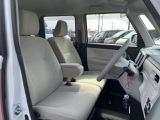 専門業者の車内クリーニング施工!とっても綺麗に!落ち着いた内装でドライブも楽しくできますね!