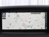 GSハイブリッド GS300h I パッケージ