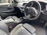 2シリーズグランクーペ M235iグランクーペ xドライブ 4WD