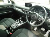 CX-5 2.2 XD プロアクティブ 4WD