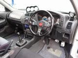 ランサーエボリューション 2.0 GSR V 4WD 車高調OZ17AW エボ8ピストン エボ6タービン