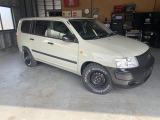 サクシードバン 1.5 UL 4WD
