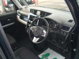 ダイハツ トール 1.0 カスタムG リミテッドII SAIII 4WD