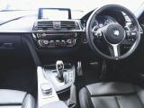 3シリーズセダン 320d Mスポーツ エディション シャドー