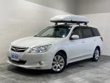 スバル エクシーガ 2.0 i Sスタイル 4WD
