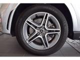メルセデス・ベンツ GLE300d 4マチック AMGライン ディーゼル 4WD