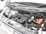 ワゴンR  ハイブリッド FX 4WD