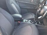 ミニ ミニクロスオーバー クーパー S E オール4 4WD