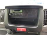 NV100クリッパー DX