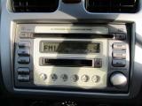【オーディオ】CDやラジオを聴きながら素敵なドライブをお楽しみ頂けます!